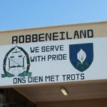 Ga terug in de tijd op Robbeneiland!