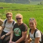 Studiereis naar Vietnam