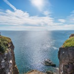 TOP 5: Insider tips voor een reis naar Nova Scotia