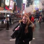 Insider Tips stedentrip New York