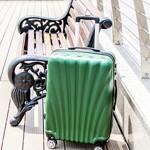 Hoe pak je slim je koffer in?
