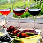 Food & Wine lovers